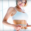 72% Off Physician-Supervised Weight-Loss Program