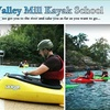 53% Off Kayak Lesson