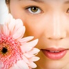 Up to 54% Off Facial or Acne Therapy in Brentwood