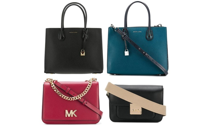 michael kors handbags discount coupon uk