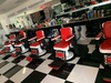 Up to 37% Off Haircut at Marianao Barber Shop and Beauty Salon