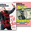 Bloomberg Businessweek Subscriptions