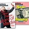 Bloomberg Businessweek Subscriptions