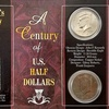 1990's Kennedy Half-Dollar Collection