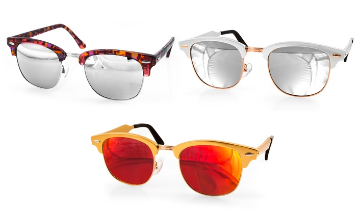 AquaSwiss: AQS Milo Sunglasses (Shipping Included)