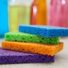 Up to 80% Off House Cleaning
