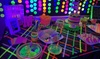 Up to 51% Off Birthday Party at My Kids Club Learning Center