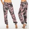 NYDJ Women's Printed Jogger Pants (Size XS)