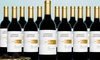 Cameron Hughes Cabernet Sauvignon (6- or 12-Pack). Shipping Included.