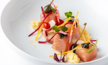 Saumur : 1 à 3 nuits avec pdj, dîner et dégustation en option