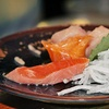 40% Off Sustainable Sushi at Geisha Sushi