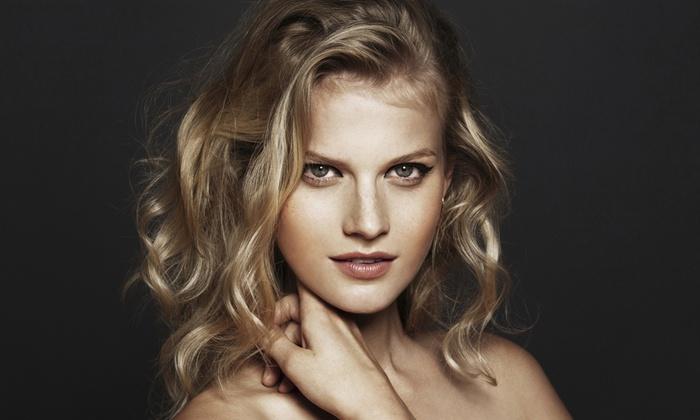 Forfait coiffure au choix dès 19.90 € dans le nouvel espace à l'institut Hair & Zen à Colmar