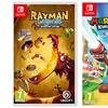 Videogiochi Ubisoft Nintendo Switch