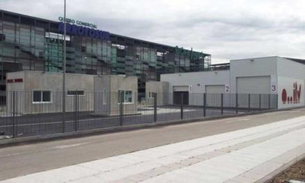ITV con tasas incluidas para vehículos gasolina y motocicletas o vehículos diésel desde 29,95 € en Atisae ITV Leganés