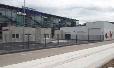 ITV con tasas incluidas para vehículos gasolina y motocicletas o vehículos diésel desde 29,95 € en Atisae ITV Leganés Oferta en Groupon