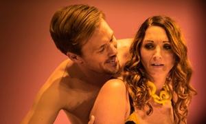 """Aelita Musiktheater Hamburg: 2 Tickets für das Musical """"Die drei Leben der Rosa"""" im Februar, März und April 2018 in Hamburg (50% sparen)"""