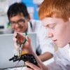 K-12 Science and Tech Event  – Up to 35% Off STEM Expo