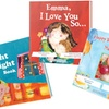 Up to 67% Off Personalized Kids Books from Putmeinthestory.com