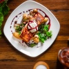 Up to 30% Off New American Cuisine at North End at 4580
