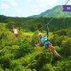 18% Off Kauai Zipline Tour