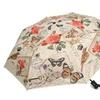 Collapsible Umbrellas