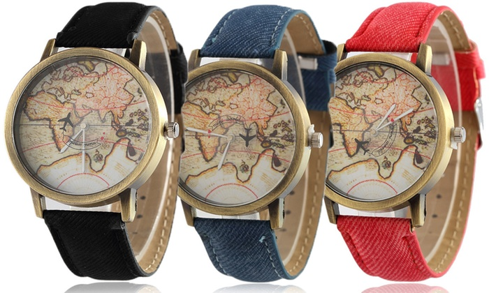 watch travel for traveling perregaux tc lists ww traveller girard editors abtw top watches