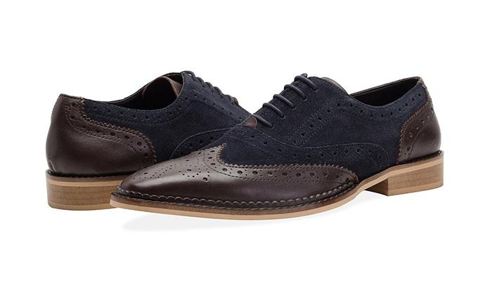 Mens Shoes Site Groupon Com
