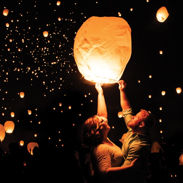 Night Lights Event Long Pond Pa Groupon