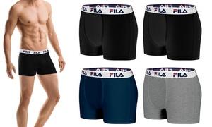 Short Fila boxers