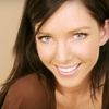 81% Off Dental Services in Missouri City