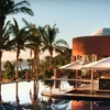 Up to 75% Off Four-Night Resort Stay in Mexico