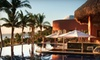 GranSueno - Loop: $1,100 for a Four-Night Stay at GranSueño in La Paz, Baja California Sur in Mexico (Up to $4,400 Value)