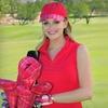 52% Off Golf-Boutique Goods