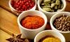Shalimar Indian Restaurant - East Louisville: $10 for $20 Worth of Indian Cuisine at Shalimar Indian Restaurant