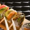 $6 for Japanese or Thai Fare at Hibachi Sushi