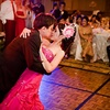 75% Off Dance Lessons at Premier Wedding Dances
