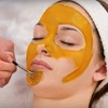 Up to 59% Off at Velvet Wax Spa