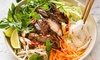 BYOW Vietnamese Cuisine