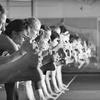 90% Off Classes at Bikram Hot Yoga Vancouver