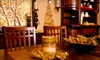 Highstreet Interiors Inc. - Morinville: Home Decor or Furniture at Highstreet Interiors Inc. in Morinville (Up to 67% Off)