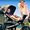 Up to 61% Off Stroller Fitness Classes
