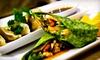 Dumplings the Restaurant - Ellerslie Industrial: $10 for $20 Worth of Szechuan Cuisine at Dumplings the Restaurant