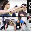 Up to 75% Off Fitness Boot Camp
