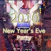 Village Pour House - Greenwich Village: At Least Half Off a New Year's Eve Package. Buy Here for a $69 VIP Ticket to Village Pourhouse ($139 Value). See Below for Other Packages.