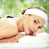 Up to 62% Off Massage in Pacifica