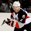 Up to 56% Off Portland Pirates Playoff Tickets
