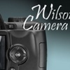75% Off Photography Workshop