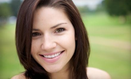 Fox Valley Dental: 1 Take-Home Whitening For Life Kit - Fox Valley Dental in Neenah