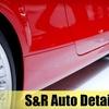 53% Off Car-Detailing Services