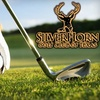 Half Off Golf Lesson and Membership